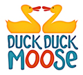 Children's app developer Duck Duck Moose