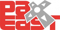 PAX East comes to Boston. Video gamers delight!