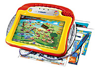 Whiz Kid Learning System photo
